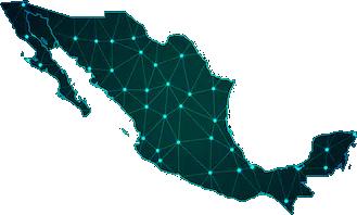 https://retoalaesperanzamexico.com/wp-content/uploads/2020/02/reto-mexico-mapa.png
